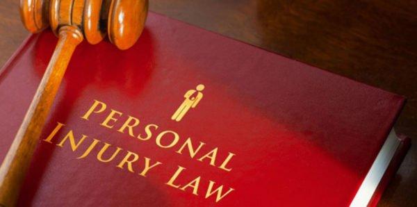 Women Attorneys