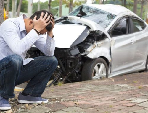 5 Things to Think about when Hiring a Queens Car Accident Attorney