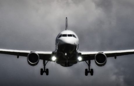 plane accident attorney queens nyc