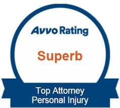 top personal injury attorney nyc