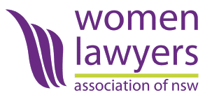 best woman lawyer nyc
