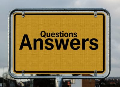 Queens Personal Injury Attorney All Questions Answered NYC