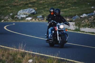 queens motorcycle accident lawyer nyc