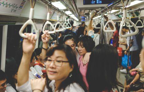 Queens Subway Passenger Attorney
