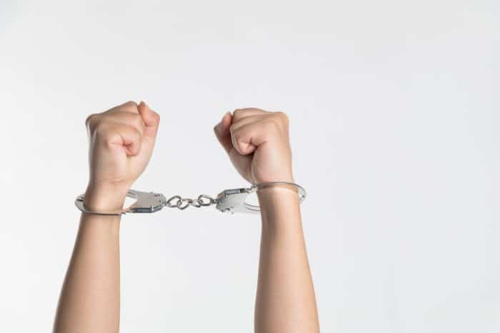 NEW YORK CITY FALSE ARREST ATTORNEY