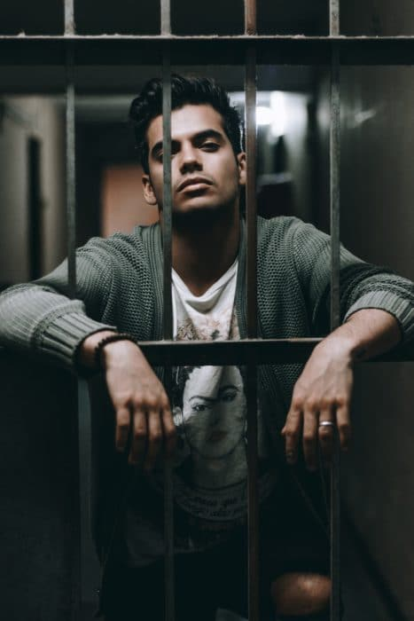 NEW YORK INMATE ABUSE AND NEGLECT ATTORNEY