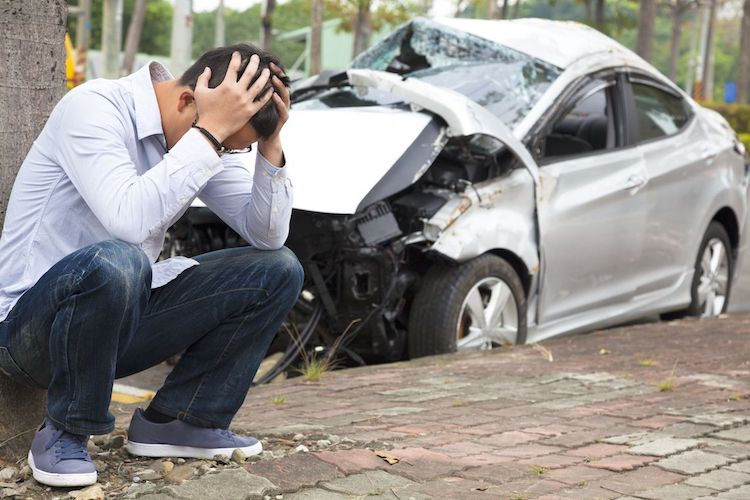 TOP QUEENS CAR ACCIDENT ATTORNEY