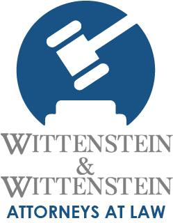 Wittenstein & Wittenstein