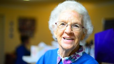 nyc nursing home neglect attorneys