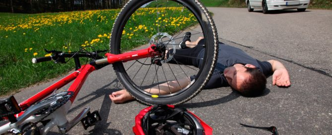 queens bicycle accident attorney