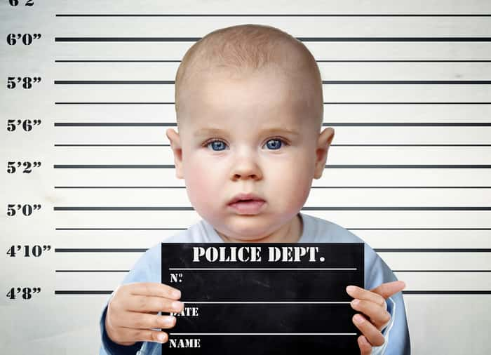inmate abuse and neglect attorneys