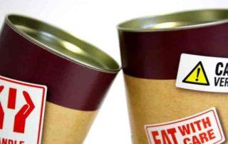 product liability lawyer   warning label jokes