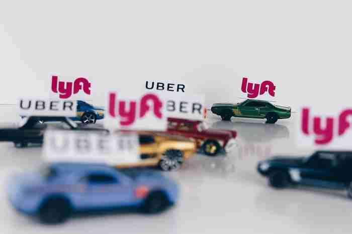 uber driver lawyer