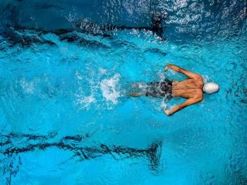 swimming injury lawyer