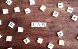 personal injury lawsuit process