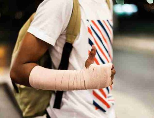 10 Ways to Get a Personal Injury Attorney to Take Your Case