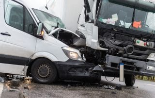truck accident lawyer nyc