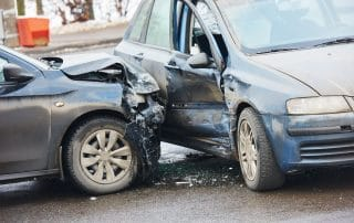 queens car accident attorney