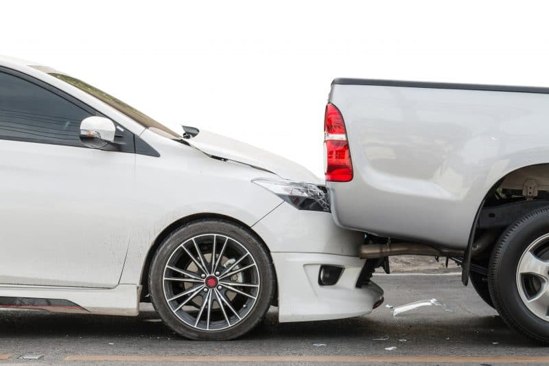 better accident attorney