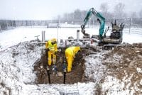 weather-related construction accidents