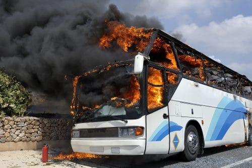 Queens Bus Accident Attorney