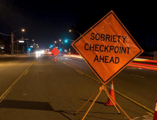 5 Things You Need to Know About DUI in NYC