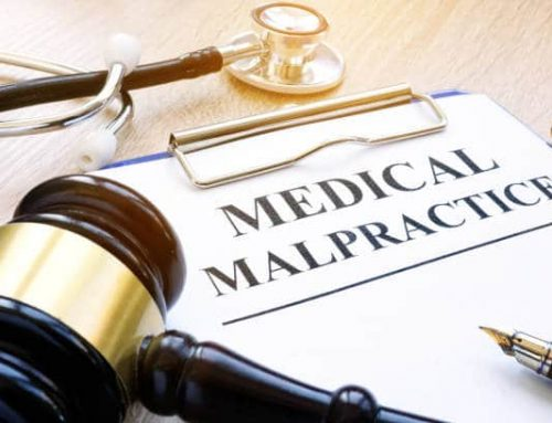 How to Choose the Best Malpractice Attorney
