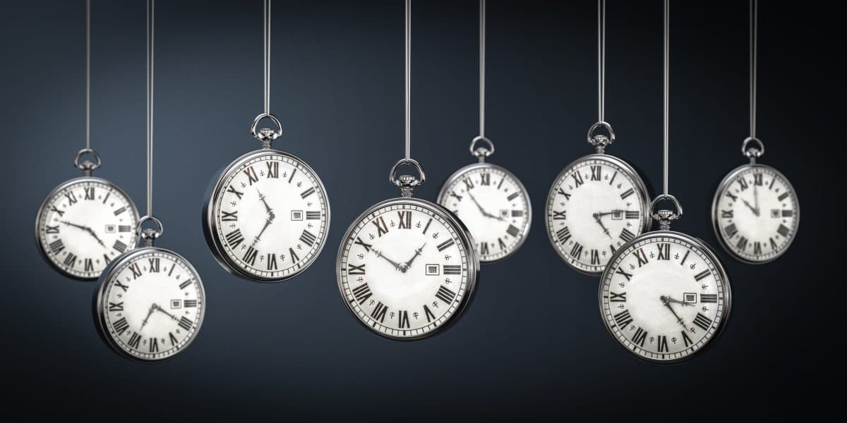 time limits for civil cases in new york