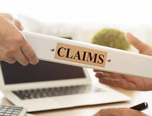 The Great Mystery of Liability Claims and Policy Limits