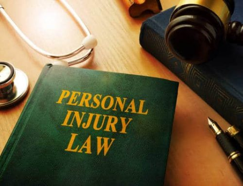 What Damages can be Recovered for Personal Injury Claims?
