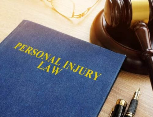 How To Spot The Red Flags When Seeking A High Quality Personal Injury Attorney