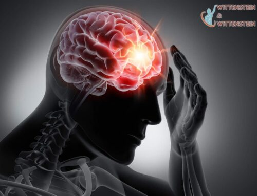 Traumatic Brain Injuries (TBI) and Low Impact Collisions