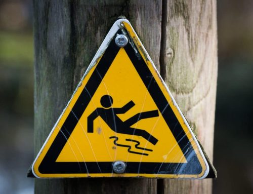 Premises Liability – When Can You Sue?