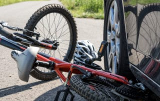 NYC COVID 19 BICYCLE ACCIDENT ATTORNEY