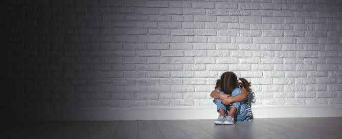 child victim act attorney in queens